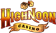 Highnoon Casino