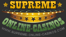 supreme-online-casinos.com